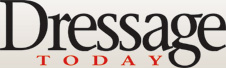 dressage today logo